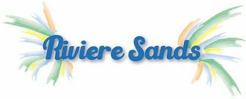 Riviere Sands Haven Holidays